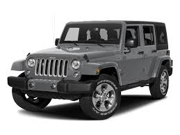 jeep wrangler in the winter 2017 jeep wrangler unlimited winter 4x4 ltd avail