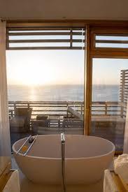 design hotels sylt budersand hotel das nordsee luxushotel auf sylt wellness spa