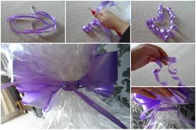 how to make gift baskets flutter and sparkle diy tutorial how to make a baby shower