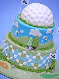 top golf cakes cakecentral com