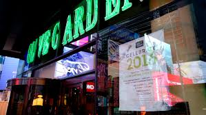 Olive Garden Family Of Restaurants Olive Garden In Times Square Is Charging 400 A Pop For New Year U0027s