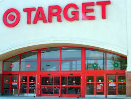 Target Pharmacy Job Application How Old Do You Have To Be To Work At Target Find Out The Minimum Age