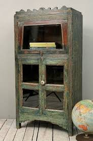 media cabinets for sale sale vintage indian british colonial radio cabinet bookcase curio