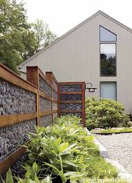 23 creative diy fence design ideas decorextra