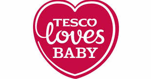 black friday dates 2017 baby and toddler event dates for 2017 baby deals uk