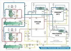 4637d1298087207 electrical problems cj wiring diagram note gif