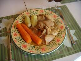 cuisiner les tripoux délices de tripes ou de tripoux chez zounette