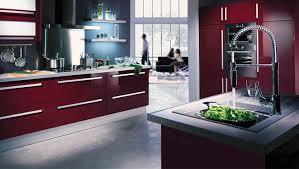 cuisine 駲uip馥 moderne italienne cuisine equip馥 100 images prix cuisine equip馥 100 images 藥師