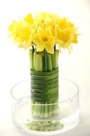 Spring Flower Arrangements Spring Flower Arrangement Ideas Spring Flower Arrangement Ideas