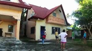 house hunting in the philippines can u0027t open the durn windows