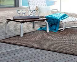 tappeti polipropilene tappeto in polipropilene tutti i produttori design e dell