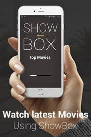 moviebox apk for android box apk free entertainment app for android