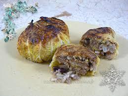 une cuisine pour voozenoo kaalikääryleet choux farcis de finlande une cuisine pour voozenoo
