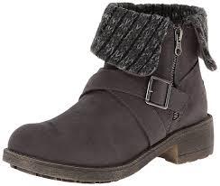 womens boots schuh rocket shoe sizing chart rocket rocket tavi us