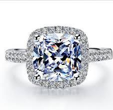 engagement rings wonderful engagement rings for women white gold