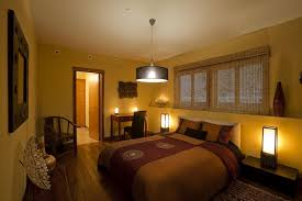 bedroom ideas small bedroom lamp with white ceiling lamps ideas