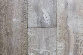 driftwood grey european oak custom stained engineered wood floor