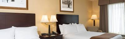 National Furniture Warehouse Cleveland Ohio by Holiday Inn Cleveland S Independence Hotel By Ihg