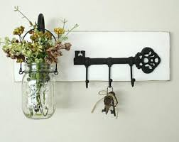 rustic chic and farmhouse home decor by cottagehomedecor on etsy