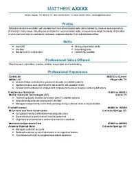 Drafting Resume Examples by Entry Level Cad Drafter Resume For Pinterest Resume Entry Level