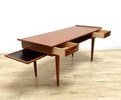 Boomerang Coffee Table Coffe Table Scandinavian Teak Coffee Table Antique Teak Coffee