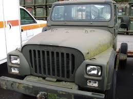jeep kaiser cj5 jeep cj u2013 wikipedia