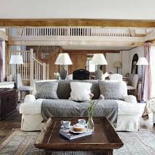 modern country living room living room modern brown spaces for fireplace desing budget room