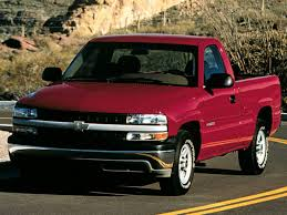 used chevrolet silverado 1500 for sale live oak fl page 25 cargurus