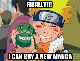 Naruto Meme - naruto meme 01 by nekotheotaku on deviantart