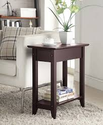 heritage park round dining table walmart end tables walmart coffee and end table sets lovely living room