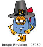 royalty free stock clipart of usps page 3