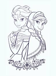 full size of coloring pageexcellent frozen for coloring 11 page