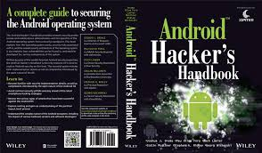 android hacker practical android exploitation