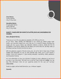 business meeting template microsoft word law firm clerk cover letter