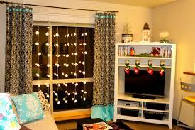 apartment themes apartment decorating theme ideas interior design