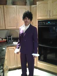 blazer halloween costume the other costumes were no competition game blouses pics