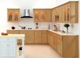 Kitchen Cabinets Lansing Mi Marvelous L Shaped Cabinet Modern L Shaped Kitchen Remodeling With