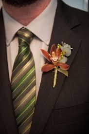 wedding flowers hull wedding wednesday boutonnieres flirty fleurs the florist
