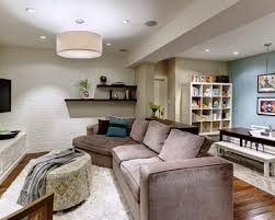 Basement Family Room Ideas On A Budget  Optimizing Home Decor - Family room ideas on a budget
