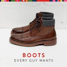 best black friday boots deals nordstrom extra 25 off selected black friday deals best boots