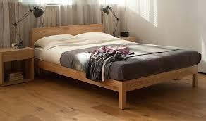 Macys Bed Frames Macys Bed Frame Vectorhealth Me