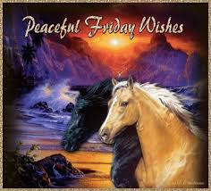 peaceful friday wishes pictures photos and images for