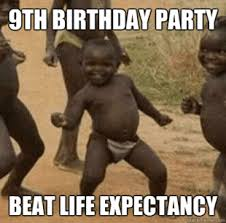 Bands Will Make Her Dance Meme - african baby meme 28 images hipster african child soldiers memes