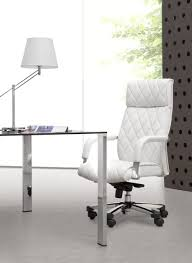 Modern Leather Office Chairs Inspirations Decoration For Modern Leather Office Chair 103 Modern
