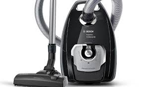 Vaccum Cleaner Ratings Dyson Loses Legal Battle With Bosch Over Vacuum Row Telegraph