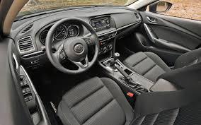 mazda interior 2010 interior design cool mazda 6 interior colors good home design
