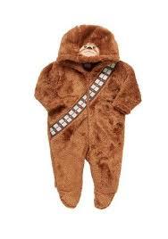 Chewbacca Halloween Costumes 25 Chewbacca Ideas Star