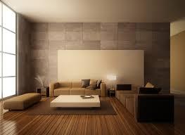 cozy minimalist living room white simple sofa furniture white