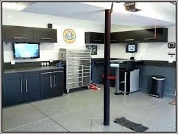 new age pro series cabinets new age garage cabinets new age pro series garage cabinets cabinet