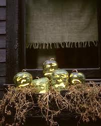 Martha Stewart Halloween Decorations Outdoor Www Marthastewart Com 350391 Pumpkin Templates Hal